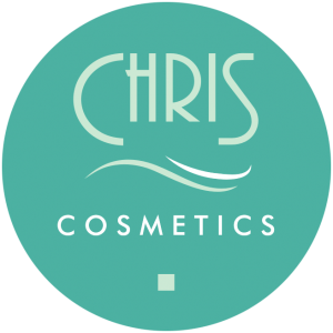 Logo Chris Cosmetics